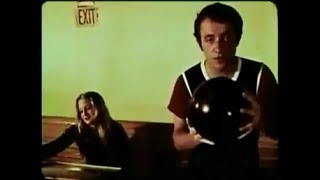 """Breaking Bad """"Mike"""" in Vintage Sex Ed Film with Surprise Guest!"""