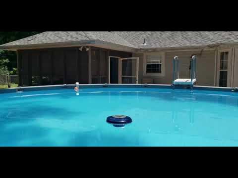 intex-xtr-ultra-frame-above-ground-pool-(1-year-update)