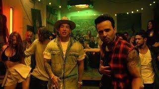 Download lagu despacito 2 official video MP3