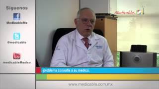 ¿Cuál es el tratamiento para la pancreatitis?
