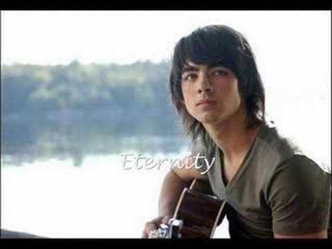 Eternity HQ Jonas Brothers