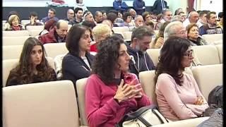 Giornata mondiale salute mentale, dibattito pubblico a Campobasso - 29/10/2015