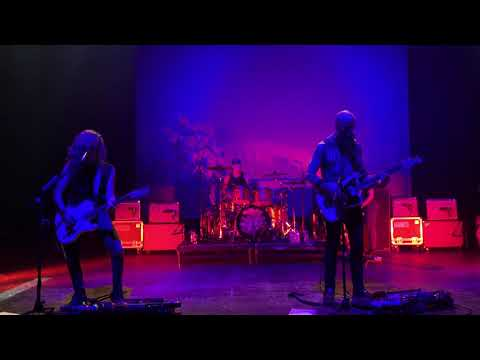 "baroness-""cold-blooded-angels""-8-9-19-the-plaza-live-orlando,-fl"