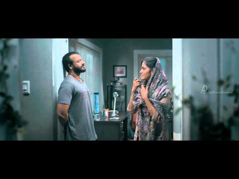 Philips and the Monkey Pen Malayalam Movie | Songs | En Kanimalare Song | Jayasurya