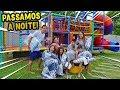 Libras - shopping - YouTube