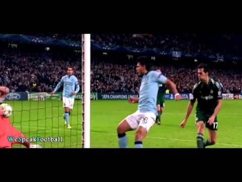 Iker Casillas ● Top 10 Saves Ever ● #GraciasCasillas