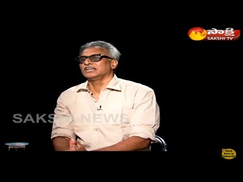 Why Daggubati Venkateswara rao Supported Chandrababu Naidu TDP's Viceroy Hotel Episode ?