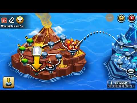 Monster Legends  HNT tập chơi game Monster Legends   Thế Giới Quái Vật New 1