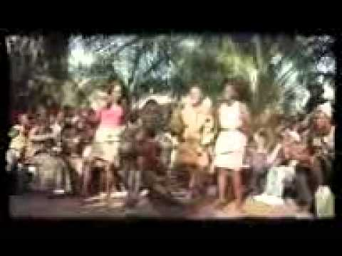 Remix balaumba eddy kenzo feat bebi phillip