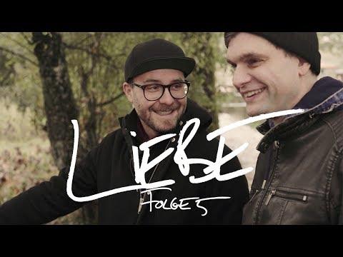 Mark Forster - LIEBE Folge 5