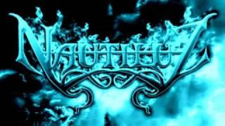 Nautiluz - Beyond The Universe...