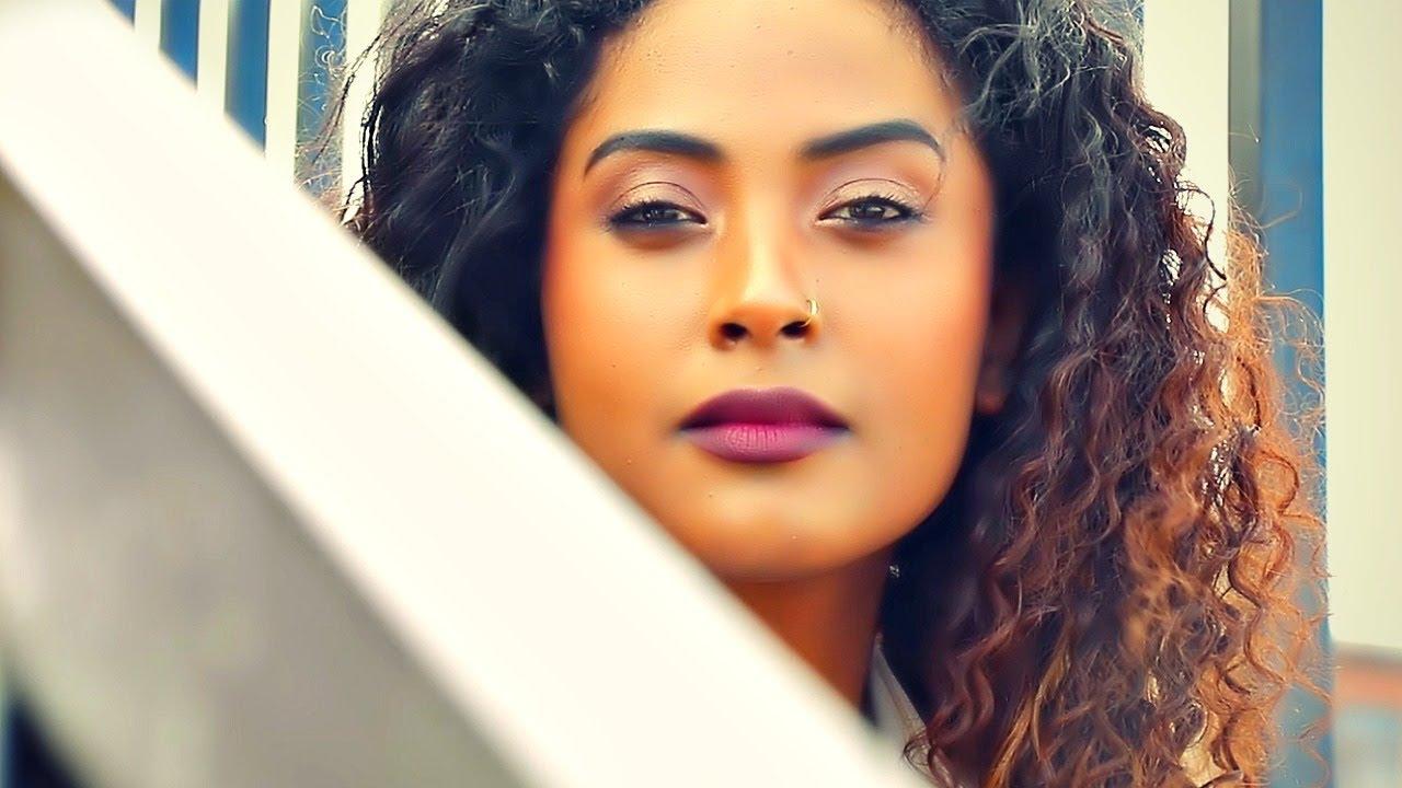 H - ዮጵ - Bekonjo Lij በቆንጆ ልጅ (Amharic)