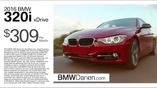 2018 bmw lease. wonderful lease bmw lease deals  of darien august 2016 inside 2018 bmw lease