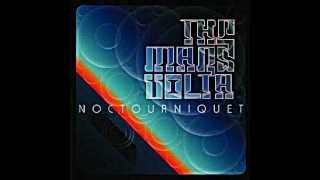 The Mars Volta - Aegis + lyrics