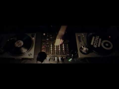 Bran Lanen - 2015   Techno Mix-Up, Segment 1 (vinyl mix)