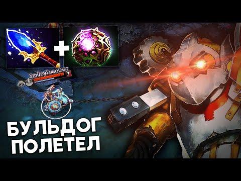 МИД КЛОКВЕРК -
