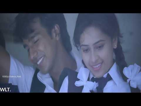 Jeeva 2014 Tamil movie/Ovvundrai Thirudugirai Song/Tamil 💖Love💖 Whatsapp Status.