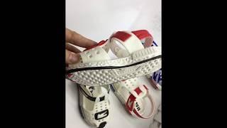 Baby shoe,flip flop,sandals,shoes,footwear,slipper ,factory,Yataishoes,Goomle,PVC,EVA,PCU,2017