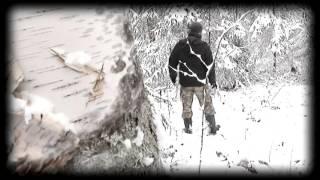 Гроб в лесу. Вятка Today 29.10.2015(, 2015-10-29T23:53:24.000Z)