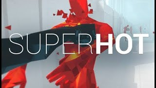 Download Video ARTIS INDONESIA HOT (GONE SEXUAL) - SUPERHOT Full Walkthrough #1 MP3 3GP MP4