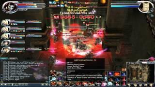 Gamerkraft-Priston Tale 2 / Final 30-09-2012