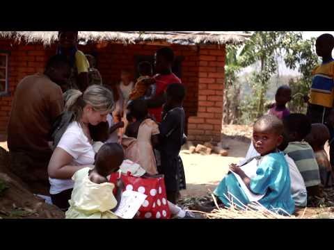 2014 Malawi Mission Trip