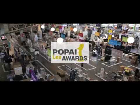 POPAI Awards 2018