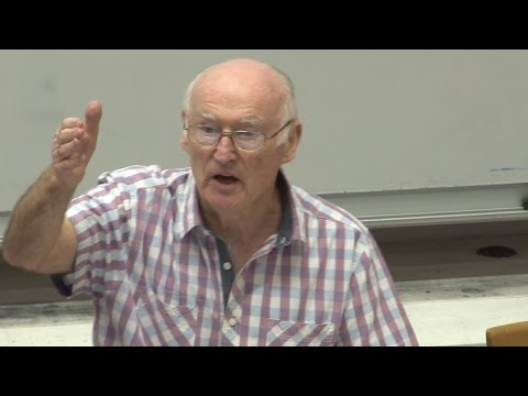 Socialist Party: Peter Taaffe - Greece and world perspectives