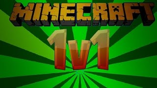 TRAURIGE MOMENTE! ☆Minecraft: 1vs1