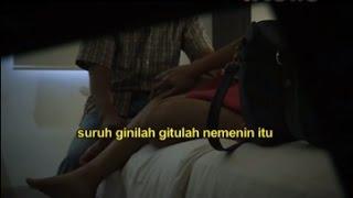 Modus Eps 67: Pengakuan Pelaku Prostitusi Berkedok Sales Promotion Girl Part 01