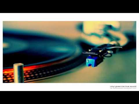 Slamboree - I Hate Myself (Glitch Electroswing)