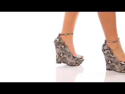 Туфли Купить туфли в интернет магазине Туфли на