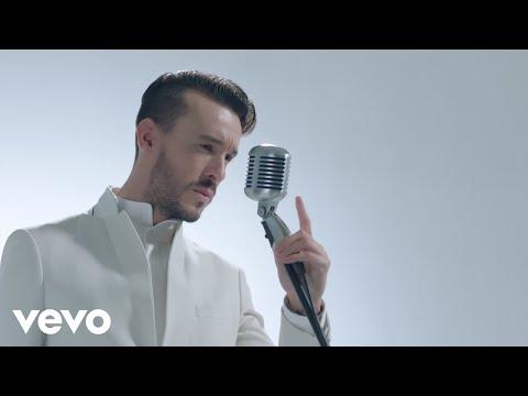 Cem Adrian – Duydum Ki Unutmuşsun (Official Video)