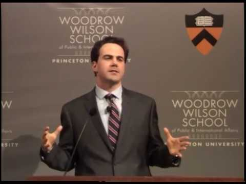 Robert Costa, Inside Trump's Washington: The Rise and Stall of an Outsider President