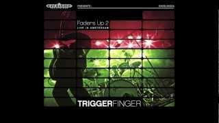 Triggerfinger 6.My Baby