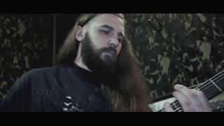 Скачать DOWNWIND Death In Fire Amon Amarth Cover