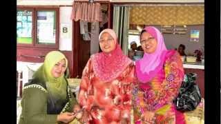 Video Hari Malaysia & Hari Raya SKSC 2012 download MP3, 3GP, MP4, WEBM, AVI, FLV Juni 2018