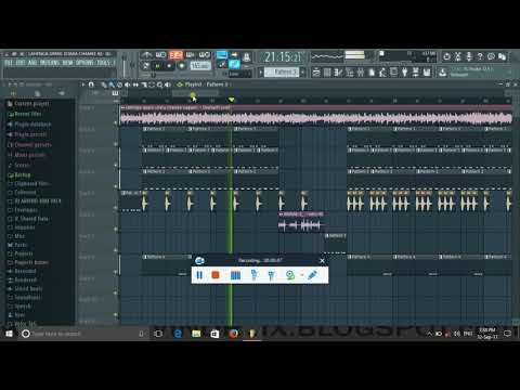 DJ ARVIND RMX || Lehenga Upare Sitara Chamke || Nappoori Tapoori || DJ ARVIND RMX