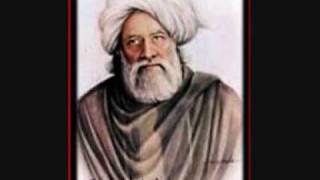Kalaam Baba Bhulley Shah Sarkar Rehmat ullah alaih