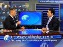 Dr. Wayne Aldredge - Dental Implants