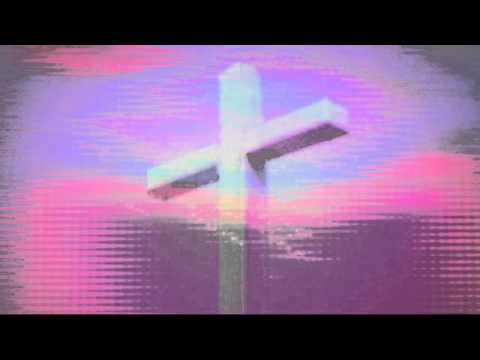 In Christ Alone - Travis Cottrell