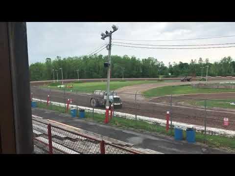 Proud Sponsor of Utica Rome Speedway