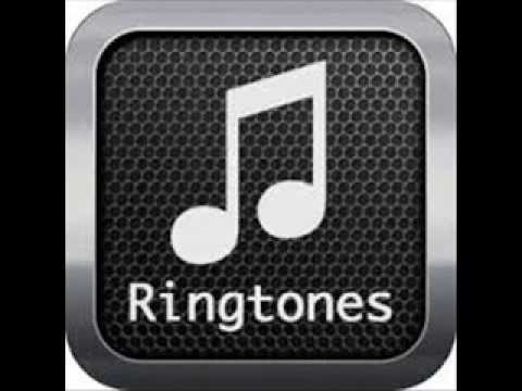 Hardwell & Tiësto feat. Andreas Moe - Colors Ringtone