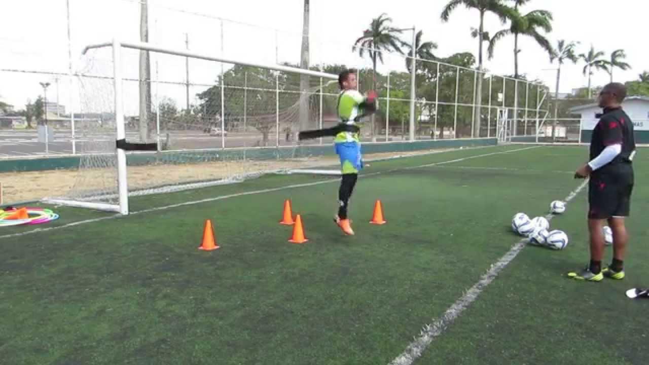 Martin viveros fuerza y coordinacion dinamica salto kevin for Viveros en salto