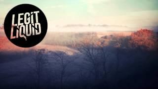 Actium - Letting Go