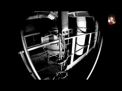 Клип Анна - Чорний Знак