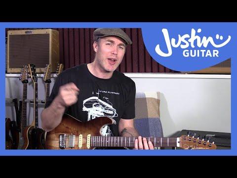 ear-training-course-2.3-super-helpful-vocal-&-ear-development-exercise-guitar-lesson-tutorial