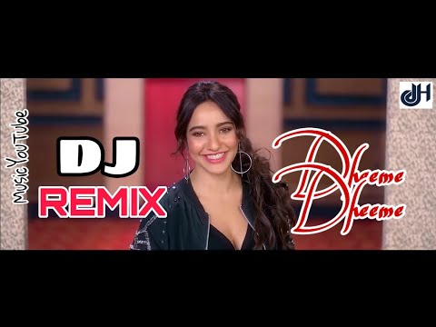 dheeme-dheeme--tonny-kakkar-||-dj-song-new-dj-remix-version-||-punjabi-song-/musicyoutube