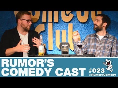 rumor's-comedy-cast-#023---phil-hanley
