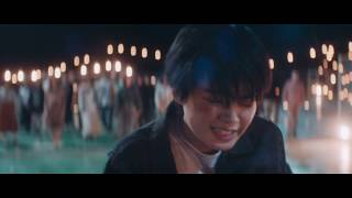 Keyakizaka46 Songs Of Tokyo